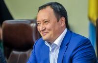 Брыль отчитается о годе работы: о чем будет говорить запорожский губернатор