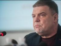 Директор «Дубовки» назвал сообщение о сборе благотворительной помощи парку фейком