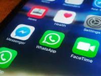 Запорожцам на заметку: еще один крупный мобильный оператор повышает цены
