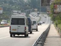 На трех запорожских маршрутах повысят стоимость проезда