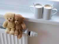 Во сколько запорожцам обойдется отопление за последний месяц зимы