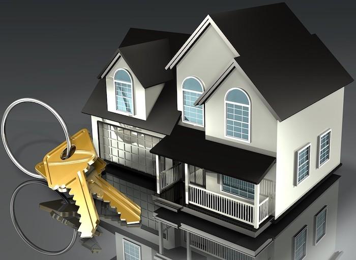 Как получить скидку при аренде квартиры и не только?