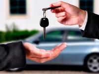 Запорожцы купили за первый месяц нового года авто на 6 миллионов долларов