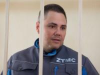 С директором запорожского завода, подозреваемым в краже 492 миллионов, продлили контракт