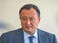 Запорожскому губернатору угрожал в соцсети беглый преступник, стрелявший в полицейского