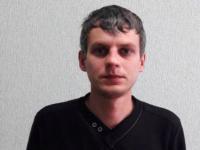 В Запорожье задержали серийного грабителя, нападавшего на женщин и детей