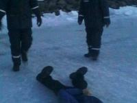 Пропавшего рыбака из Запорожской области нашли только через месяц