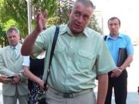 Экс-директор УКСа ,находясь под следствием, возглавил предприятие запорожского нардепа