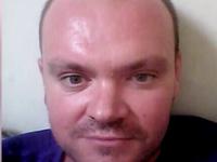 Запорожского моряка приговорили в Греции к 180 годам тюрьмы (Видео)