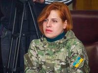 Запорожская военная, рассказавшая об адских условиях на полигоне, заявила об уходе из армии