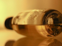 Апелляционный суд отказался прибавить срока наркоману, ударившему бутылкой по голове полицейского