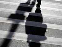 Запорожский суд амнистировал водителя, покалечившего на «зебре» двух пешеходов