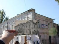 Благодарные жители назвали запорожскую улицу «8 марта» в честь работниц борделя – краевед