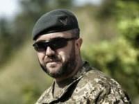 «Хитер и умеет выжидать»: мелитопольский боец поделился впечатлениями от встречи с Порошенко