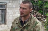 Пропавшего без вести жителя Запорожской области нашли застреленным