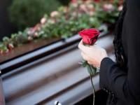 Запорожский журналист о новых правилах захоронения: «Коллапса не будет, но цена похорон подорожает»