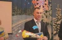 В Запорожье после жестокого избиения скончался экс-депутат из соседней области – СМИ