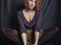 Секс-блогер Ярина Мацевич: «Чтобы быть желанной  женщиной, нужно желать саму себя»