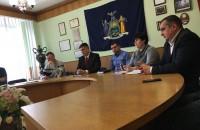 Депутат горсовета вошел в  рабочую группу по бессрочной проверке «Запорожгаза»