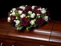 «Поправка Лозового» в действии: для запорожанки похороны отца растянутся почти на неделю