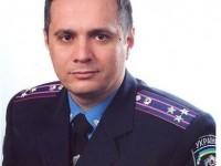 Экс-начальник запорожского УБЭП устроил стрельбу в поезде и уснул
