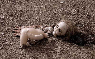 Родила изакопала живьем: мать троих детей освободилась от малыша вЗапорожье