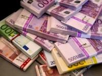 У владельца «Порше» украли 100 тысяч евро – мужчине стало плохо