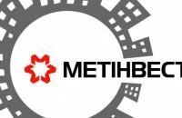 «Метинвест» Ахметова увеличил доходы в полтора раза – сколько заработала «Запорожсталь»