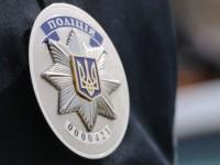 Скандальному запорожскому нардепу не понравилось, что полицейские остановили его рукой (Видео)