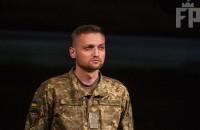 Военный летчик, получивший в Запорожье звание «Народный герой», покончил с собой