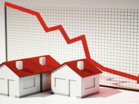 Стабилизатор напряжения для дома: почему так необходим и как выбрать