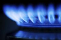 Молодая запорожанка отравилась угарным газом в собственной квартире