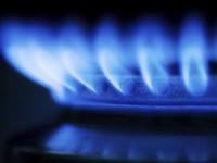 Запорожцы сократили потребление газа: в облгазе жалуются, что остались без денег на ремонты