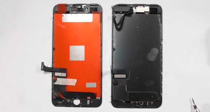 iphone-7+-2