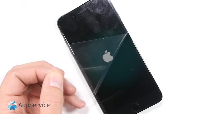 iphone-7+-7