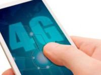 Еще один крупный мобильный оператор заявил о запуске 4G в Запорожье