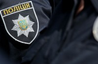 Житель Запорожской области ударил на Дне металлурга полицейского