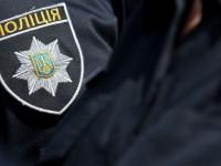«Открыли стрельбу в доме и избили мужа»: запорожанка сделала громкое обвинение в адрес полицейских