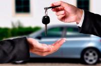В Запорожье за февраль купили 200 новых авто – статистика