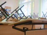 Отдельно от области: в Запорожье решили не закрывать школы