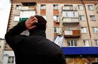 Верховный суд рассмотрит законность работы управляющих компаний, выигравших в Запорожье конкурс