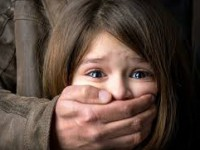 Суд надолго упрятал педофила, пытавшегоcя изнасиловать ребенка