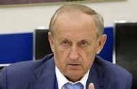 Богуслаев назвал обыски на «Мотор Сич» рейдерским захватом