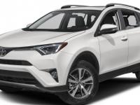 Жена первого заммэра Запорожья взяла кредит на покупку новой «Toyota»