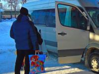 На «Запорожбастранс» снова составили протокол за  перевозку пассажиров без разрешений: суд дело закрыл