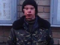 Житель Запорожской области «заминировал» кинотеатр сам не зная зачем