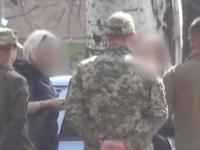 Задержана банда мошенников, которые переоформляли на себя квартиры одиноких владельцев с инвалидностью (Видео)