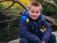 10-летний мальчик находится без сознания после аварии: родители ищут очевидцев