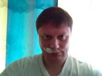 «Просто хотелось подраться»: На запорожского чиновника под стенами обладминистрации напали двое хулиганов