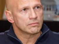 В отношении владельца «Запорожсвязьсервиса» закончили расследование